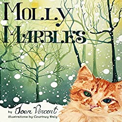 Molly Marbles