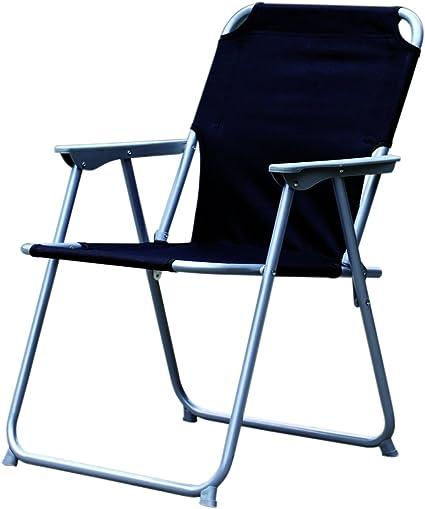 Camping Stuhl Klappsessel Campingstuhl Klappstuhl Faltstuhl Sessel Angelstuhl