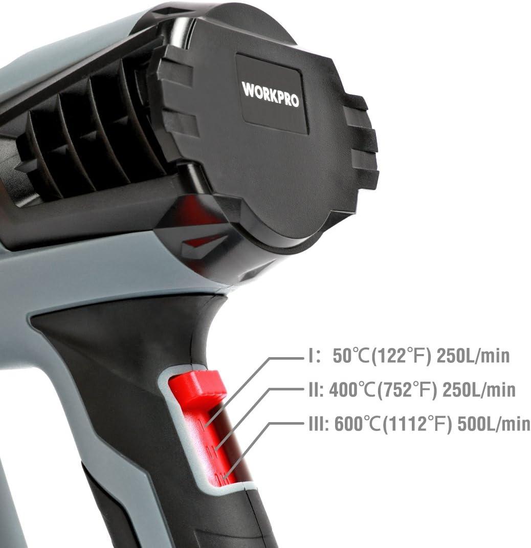 leverino pied-de-biche pied de biche 500/mm pied-de-biche acier fendue 114096