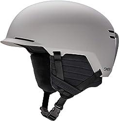 Smith Scout Snowboard Helmet