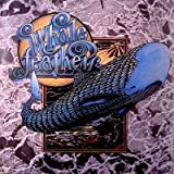 Whalefeathers (2nd Album) (CD)