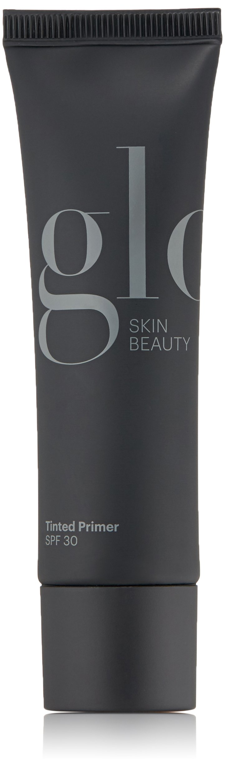 Glo Skin Beauty Tinted Primer SPF 30 in Light | Foundation Face Priming Tint with Sunscreen | 4 Shades, Satin Finish