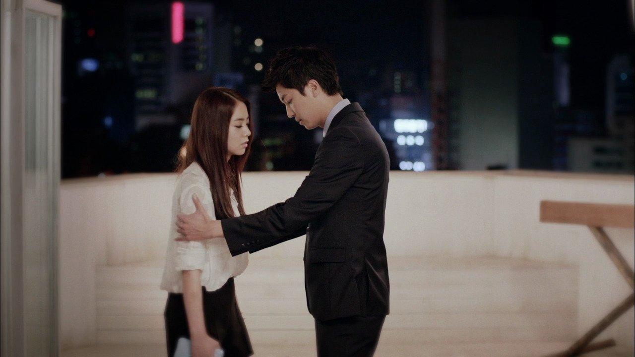 Amazon com: KARA: Secret Love - Season 1