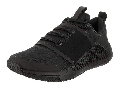 62d6c3ffc98 Nike Jordan Delta Speed TR