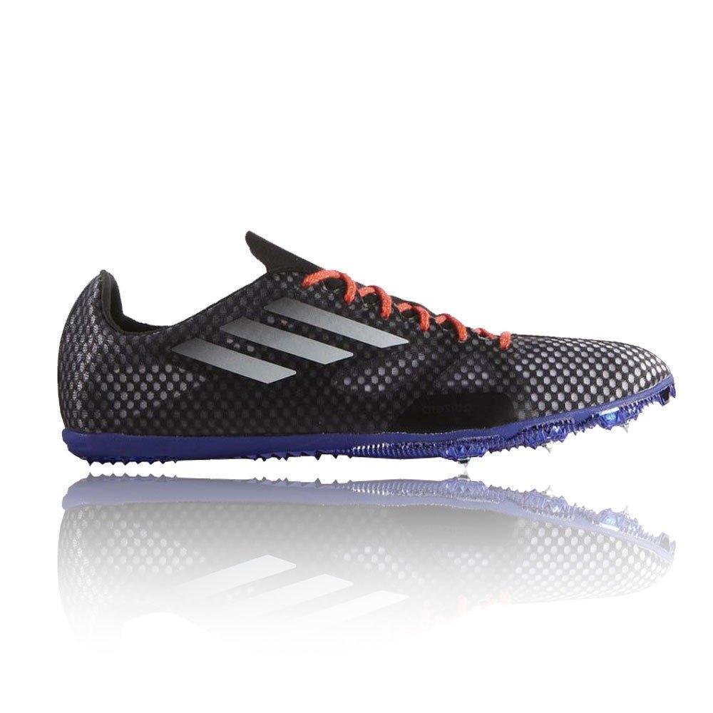 size 40 26c99 af2b3 ... Adidas Adizero Ambition 2 M - Zapatillas para Hombre 40 23 EUNegro  discount sale c873e c30be  Adidas Energy Boost ...