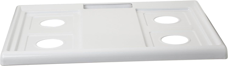 GENUINE Frigidaire 316273001 Range/Stove/Oven Metal Cooktop
