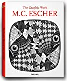 M.C. Escher: The Graphic Work (Special Edition)