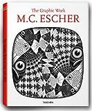 M. C. Escher, , 3836503182