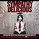 Sympathy For Delicious Soundtrack