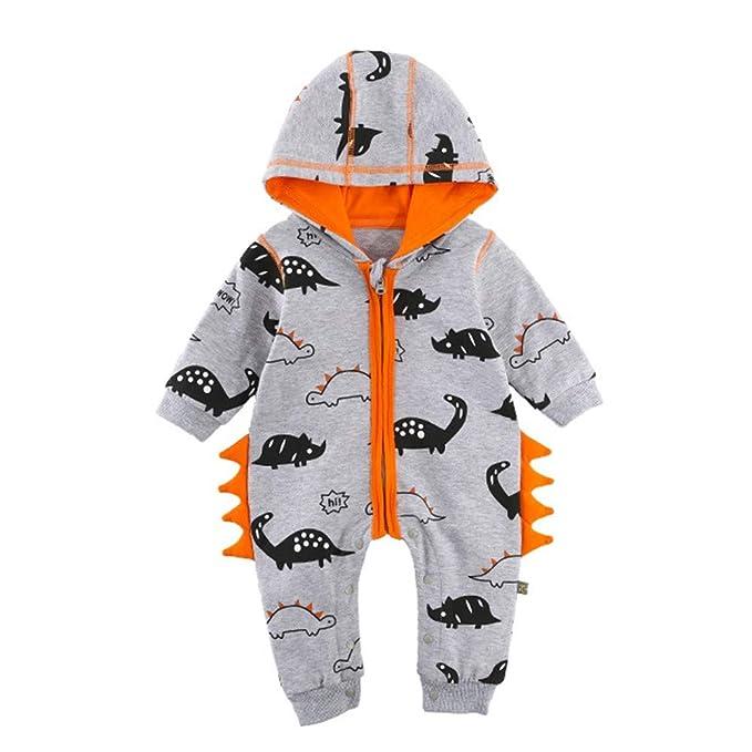 485f21fdac31 erthome Baby Boy Clothes