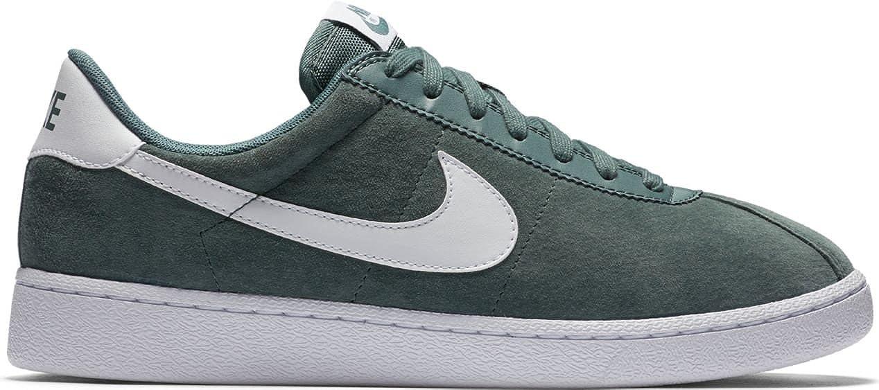 Nike 845056 300, Chaussures de Sport Homme, Gris (Hasta