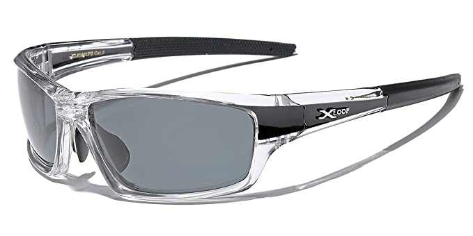 Amazon.com: Gafas de sol polarizadas para pesca, conducción ...