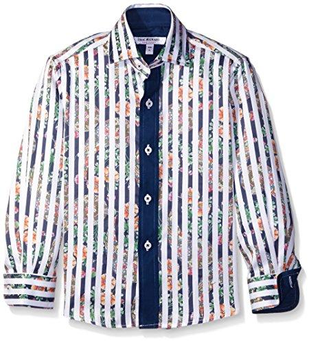 isaac-mizrahi-little-boys-floral-stripe-shirt-white-2-3