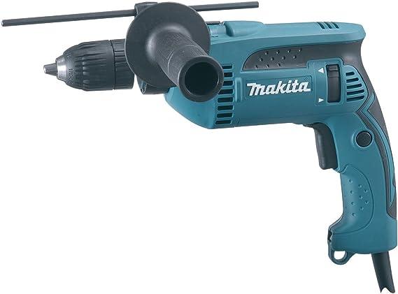 Makita HP1641 110 V Percussion Drill