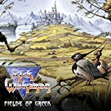Fields Of Green: Official Remastered Edition /  Rick Wakeman