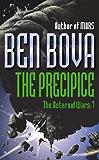 The Precipice: The Asteroid Wars I