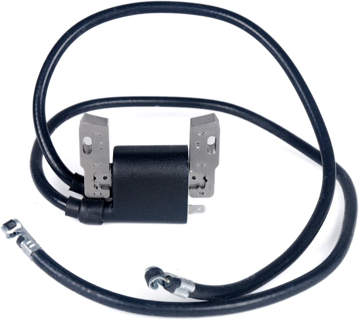 HIFROM Replacement Ignition Coil Replacement for Armature Magneto 460707 460777 461707