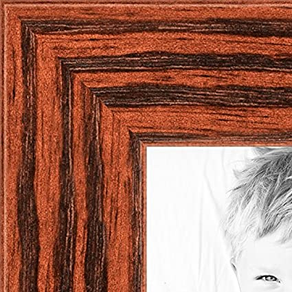 ArtToFrames 13x13 Picture Frame .75\
