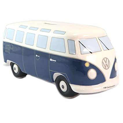 Vw Piggy Bank