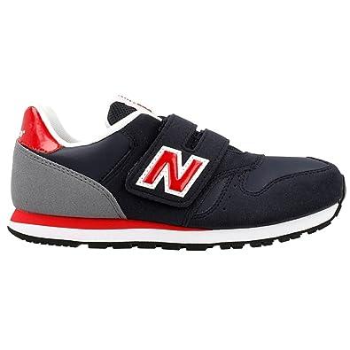 scarpe new balance bambino 31