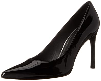 7e2a5d4b1a Amazon.com: Stuart Weitzman Women's Heist Dress Pump: Shoes