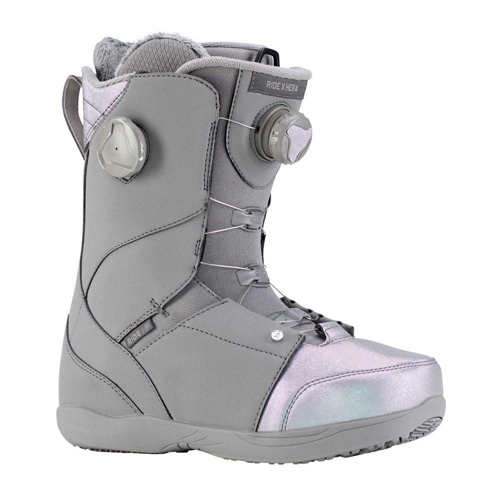 Womens R1803012 Ride Hera 2019 Snowboard Boot