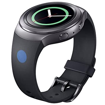 for Samsung Gear S2 Band,Voberry Samsung Smartwatch Replacement Band for Samsung Gear S2...
