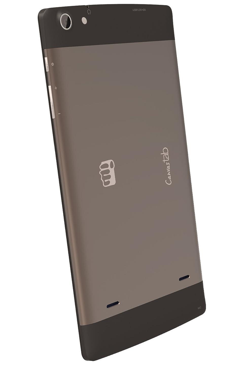 Micromax Canvas P680 3G camera