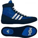 Adidas Wrestling Men's Combat Speed 4 Wrestling Shoe