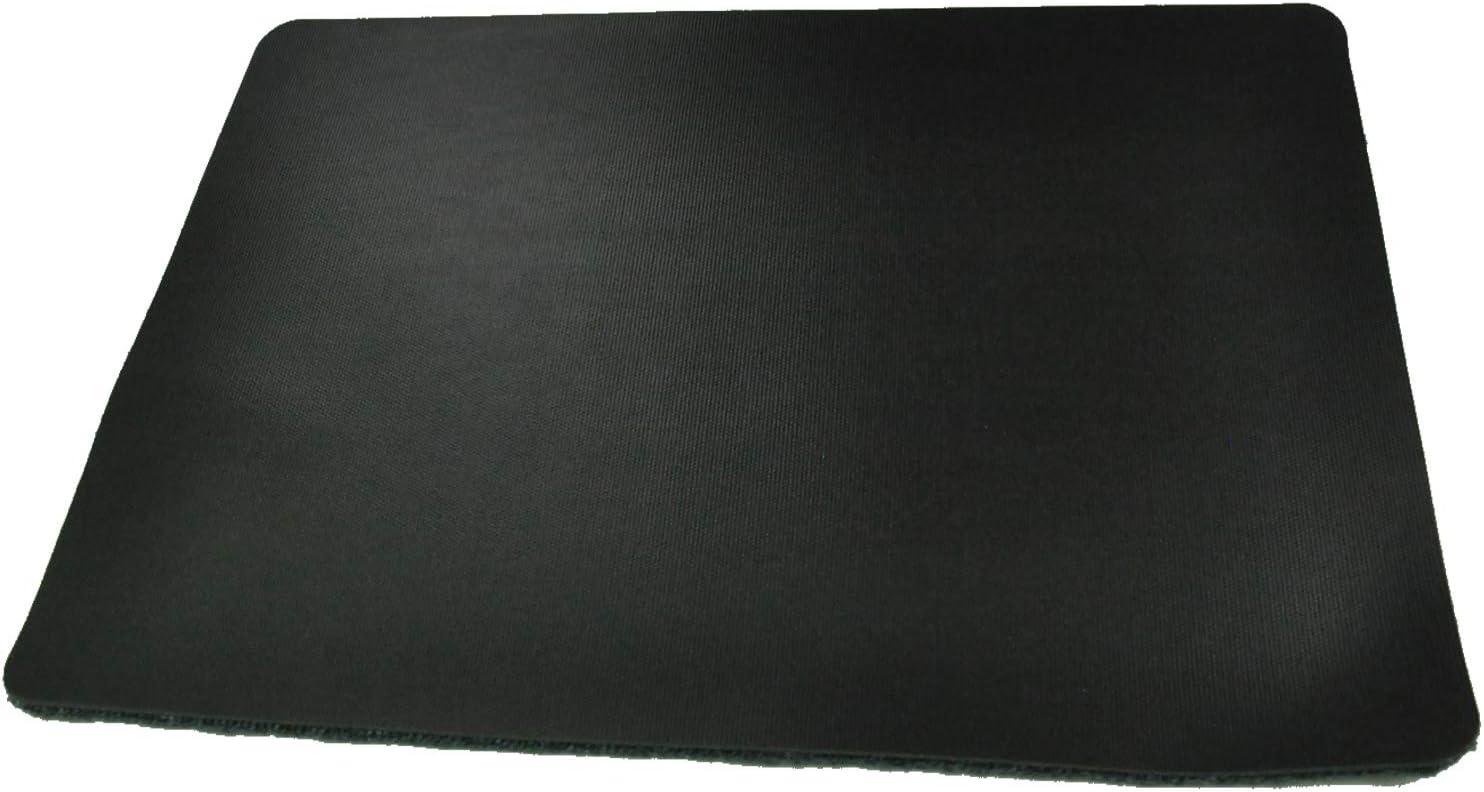 50x70cm Paillassons pour d/'entr/ée int/érieures et ext/érieures Bienvenue deco-mat Tapis Anti-poussi/ère antid/érapant et Lavable