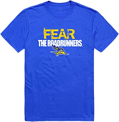 PPCSB06 Mens//Womens Premium Triblend T-Shirt Bakersfield Roadrunners Official NCAA California State University