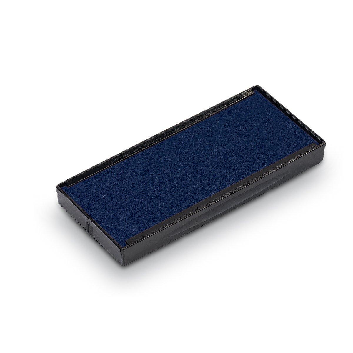 Trodat cuscinetti di ricambio (6/4931per Printy stamp-black (confezione da 2) W-514931011