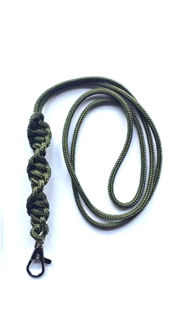 Acme 210.5 Dog Whistle /& Lanyard with Barley Twist Knot 3mm in Purple