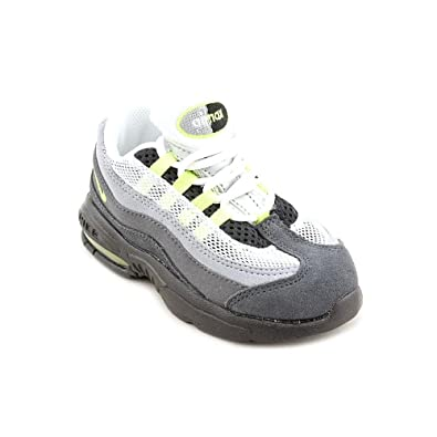 NIKE Little Max '95 Toddler's Shoes