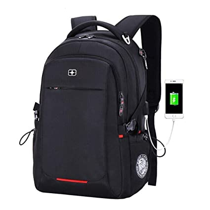 LIXBB Outdoor Product//Fashion Bag Camera Bag Waterproof Shoulder Travel Photography Bag Casual SLR Camera Bag Camera Backpack