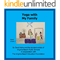 Yoga with My Family