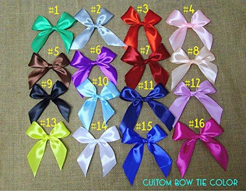 I Love you Dress Hanger Valentines Day gifts Mrs.Name Hanger -Heart Shape WIre Hanger Custom personalized Wedding Hanger wedding wire hanger gift