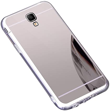 Funda Galaxy Note 3 ,Carcasa Protectora [Trasera] de [Tpu ...