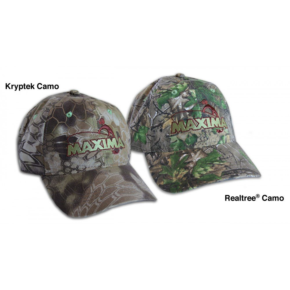 2019超人気 Maxima釣りライン帽子 10# 10# B06XKJ9KKY B06XKJ9KKY, ドラゴンスター:dc223271 --- a0267596.xsph.ru