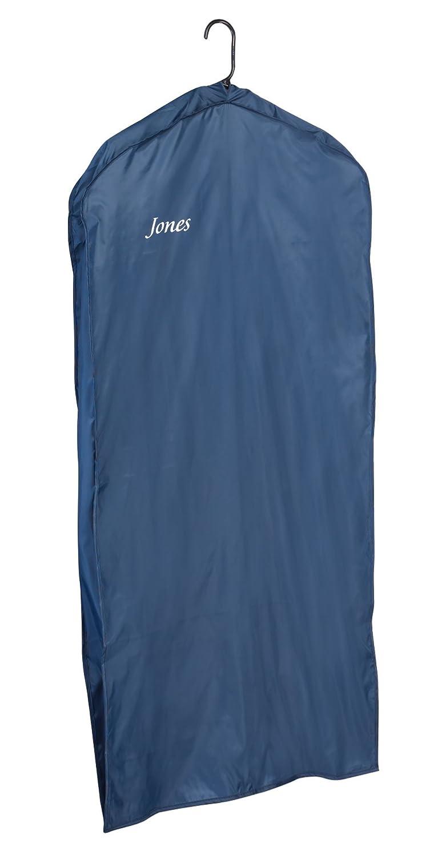 Amazon.com: Miles Kimball Personalized Garment Bag: Kitchen & Dining