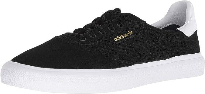 adidas chaussure skate