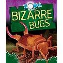 Zoom in on Bizarre Bugs