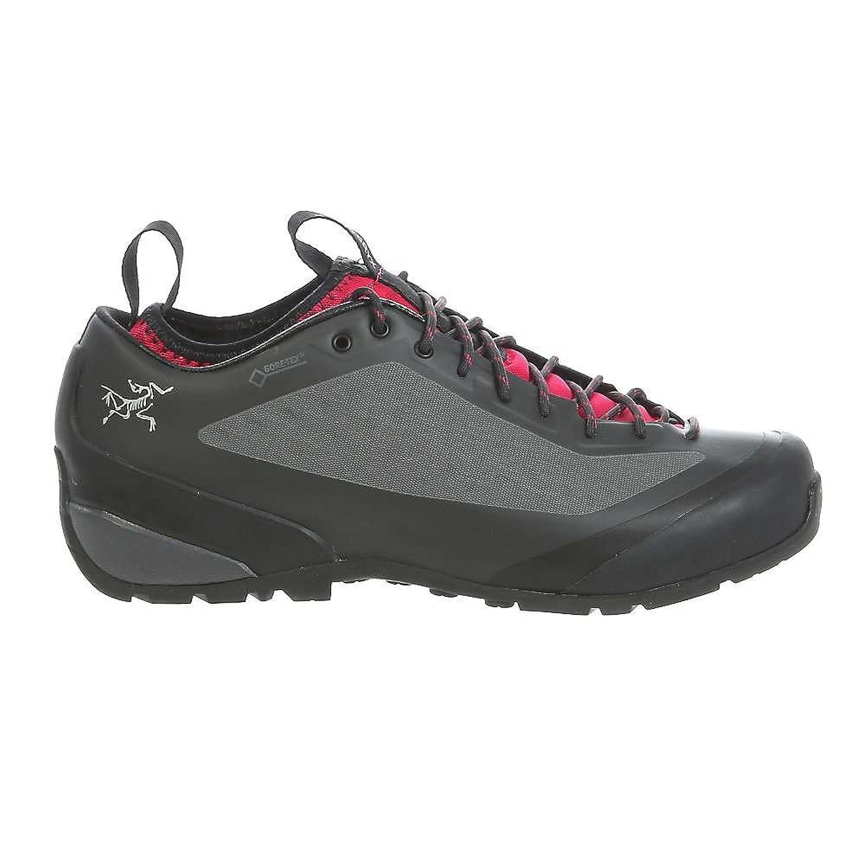 (アークテリクス) Arcteryx レディース ハイキング登山 シューズ靴 Acrux FL GTX Approach Shoe [並行輸入品] B077Y9GZ3M 10US
