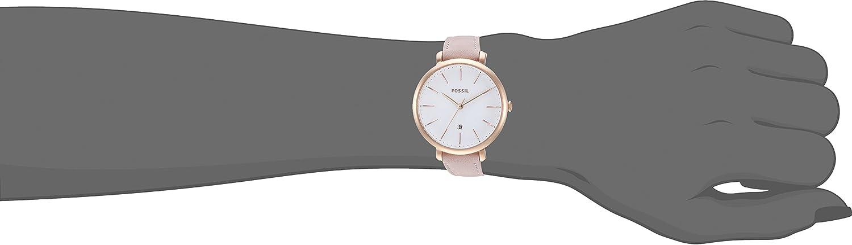d12072420769 Fossil ES4369 Reloj para Mujer