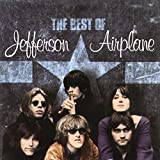 Best of Jefferson Airplane