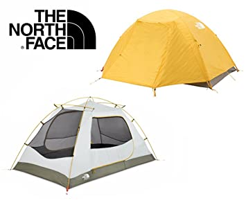 The North Face Stormbreak 2 Tent  sc 1 st  Amazon.com & Amazon.com: The North Face Stormbreak 2 Tent: Sports u0026 Outdoors