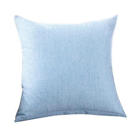 Kapa Cushion Cover 30 X 50 Cm 45 X 45 Cm 50 X 50 Cm Ronamick Pure