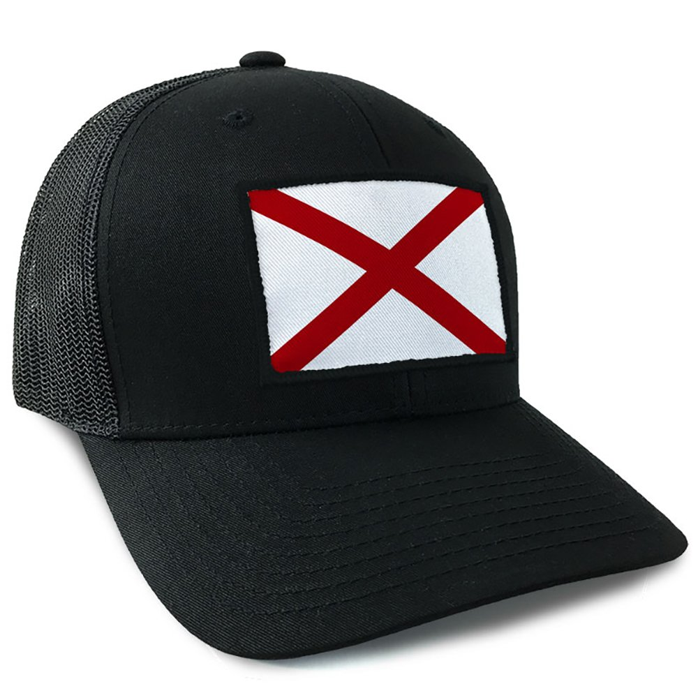 85a3d67905fec ... discount code for alabama state flag hat at amazon mens clothing store  8b85f 9aeae
