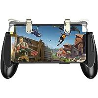 GameSir F2 Gamepad Firestick Grip iOS / Android ile Uyumlu Oyun Kontrolcüsü