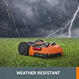 Worx WR150 Landroid L 20V Power Share Robotic